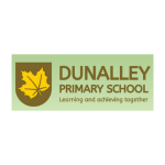Dunalley Primary School logo