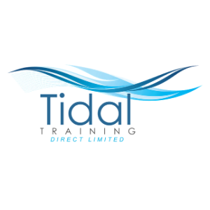 Tidal Training Ltd