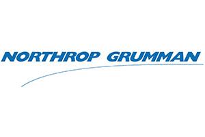 Northrop-Grumman-Logo-Blue-300x200