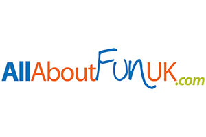 all-about-fun-UK-300x200