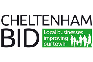 cheltenham-bid-logo-300x200