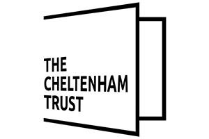 cheltenham-trust_Line_Black_RGB-300x200