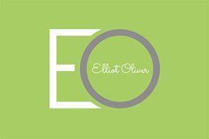 elliot oliver logo 300x200