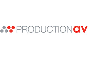 production av logo 300x200