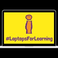 iggy laptop image - no background
